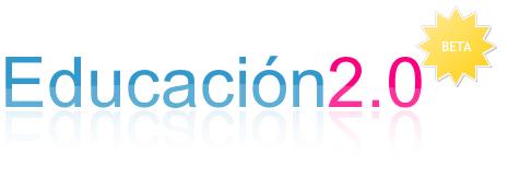 Educacin20.png